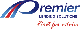 Premier Lending Solutions